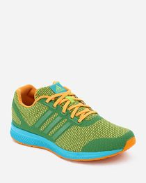 Adidas Shop Egypt - Buy Adidas Products Online | Jumia Egypt