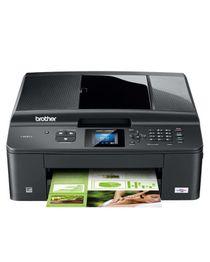 Hp deskjet 3550 inkjet printer