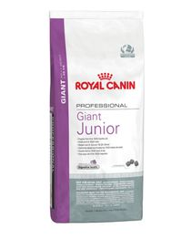 royal canin dog care buy online jumia egypt. Black Bedroom Furniture Sets. Home Design Ideas
