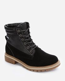 Geox Shoes Price In Egypt