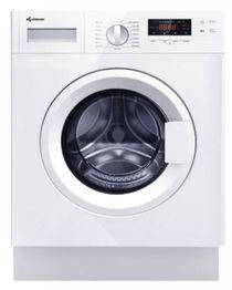 KCI325Front Load Washing Mahcine - 7 Kg