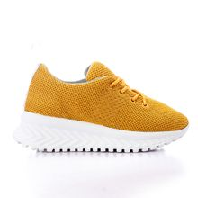 Fila High Top Men's Sneakers Mustard price in Egypt