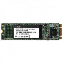Lexar LSD16GBBEU300 SDHC Premium Class 10 UHS-I U1