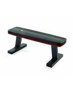 Adidas 10232 Flat Training Bench