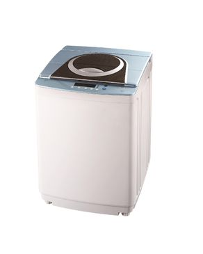 White Point WPTL 11DS Top Loading Washing Machine - 11.5 kg