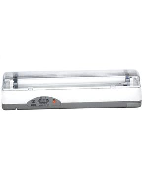 Amir Rechargeable Emergency Fluorescent Light - 30 cm