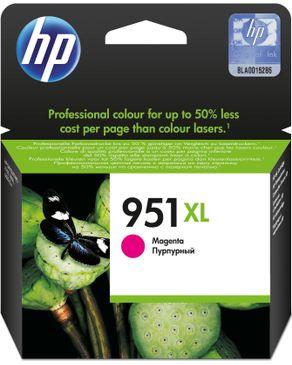 HP HP 951 Magenta Original Ink Cartridge