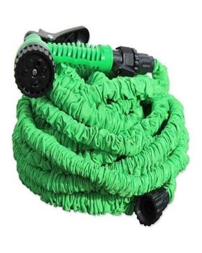 GUG The Expanding Garden Hose - 50Ft logo