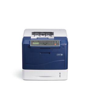 Xerox 4622DN Monochrome Laser Printer - White/Blue