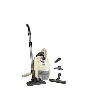 Bosch BSGL51332 Vacuum Floor Cleaner - 1300W