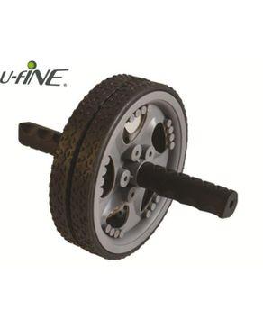 Jumia Sports Exercise Wheel