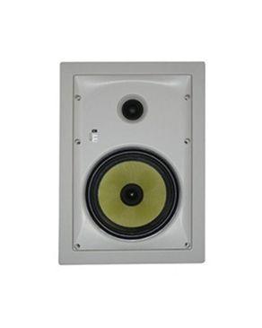 Wharfedale PI-W6 In Wall Speaker logo