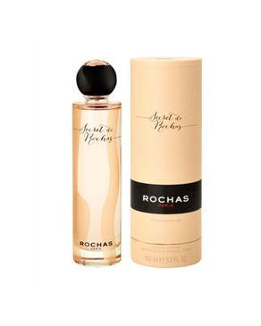 Rochas Secret De Rochas - EDP - For Men - 100ml