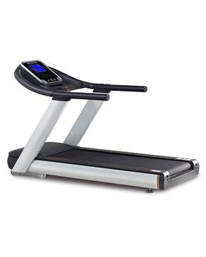 OMA 2650CA Treadmill - Black