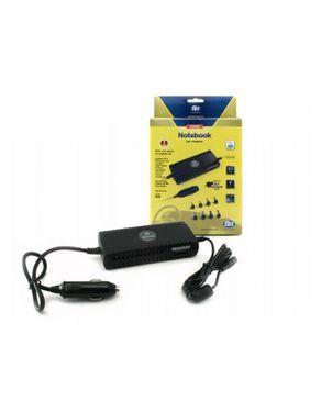 SBS Universal Notebook Car Power charger