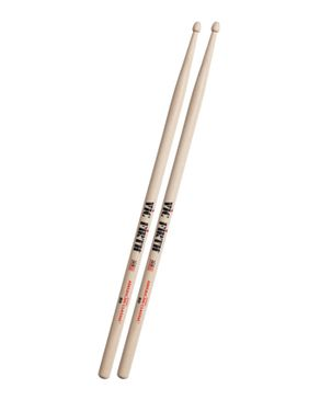 Vic Firth 8D - American Classic Drum Sticks