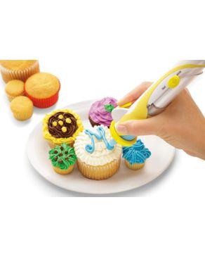 GUG Frosting Decoration Pen logo