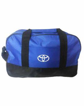 Jodi Toyota Rav4  Waterproof Cover