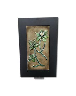 Creation 822043 Wooden Frame