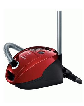 Bosch BSGL32500 Vacuum Floor Cleaner - 2500W