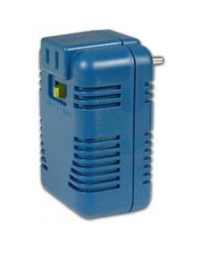 Travel Blue Converter 0-2000