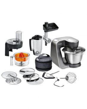 Bosch MUM57860 Professional Kitchen Machine - 900W