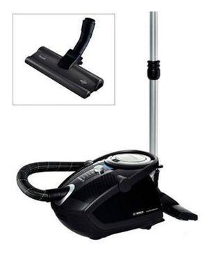 Bosch BGS618M1 Vacuum Floor Cleaner - 1800W
