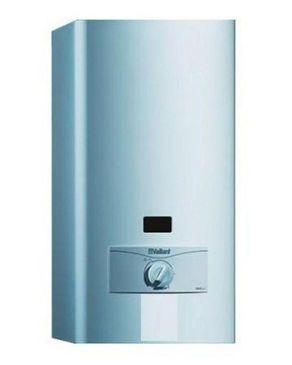 Vaillant MAG INT 11-0/0-3ZNB Liquid gas Water Heater - 11L