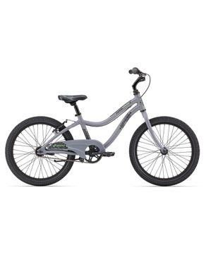 Giant Moda Bike -1510 - Gray