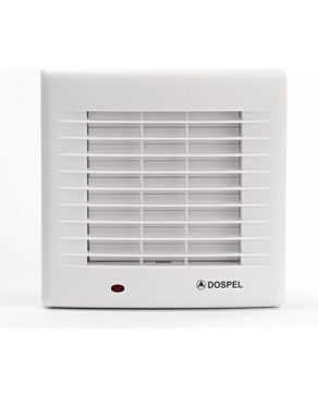Dospel POLO 6 AZ 150 Extracting Fan