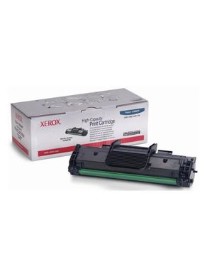 Xerox Phaser 3200MFP Print Cartridge (2K)