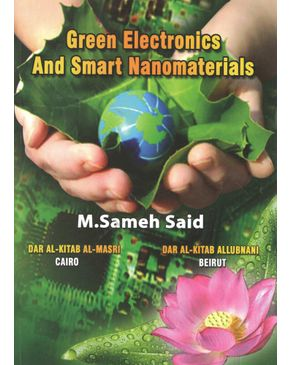 Green Electronics and Smart Nanomaterials
