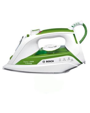 Bosch TDA502411E Steam Iron Sensixx'x DA50 Pro Energy - 2400W