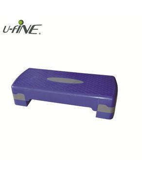 Jumia Sports Aerobic Step