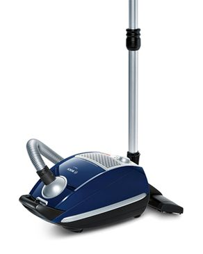 Bosch BSGL51300 Vacuum Floor Cleaner - 1300W