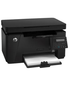 HP M125NW LaserJet Pro MFP Printer