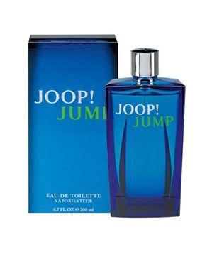 Joop Jump - EDT - For Men - 200ml
