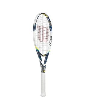 Wilson WRT72080U Envy BLX Tennis Racket