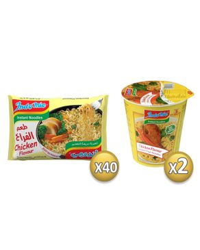 indomie pricing 145 results for indomie mi goreng ebay determines this price through a machine learned model of the product's sale prices within the last 90 days ebay determines.