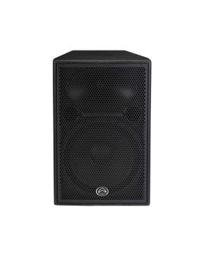 Wharfedale DELTA-15 Speaker logo