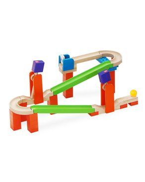 Wonder World WW-7011 Power Boaster Track
