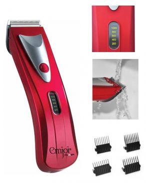 emjoi UEHT-240 Professional Hair Clipper