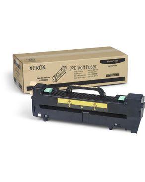 Xerox Fuser 220 Volt 7400