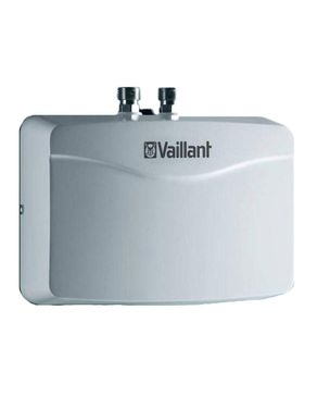 Vaillant VED H 3/1 INT Electric Instantaneous Water Heaters - 3.5kw