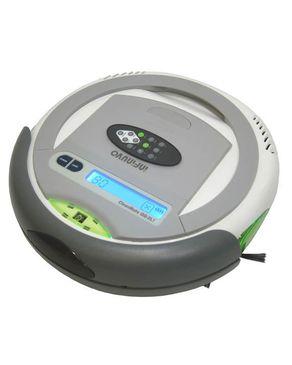 GUG Rechargeable Rebotic Clean Mate  - Battery 2500mAh logo