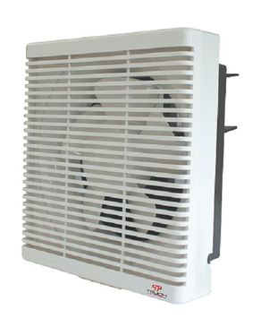 Touch Quiet Air Ventilater