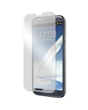 Puro Galaxy Note 2 Standard Screen Protector 2PCS