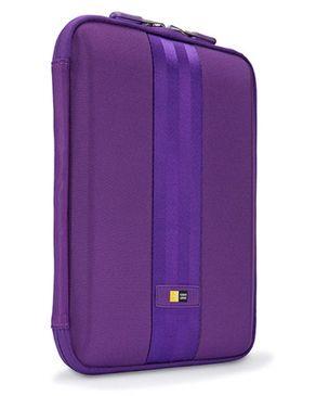 Case Logic Protective iPad / 10