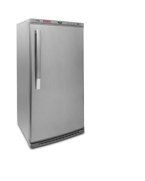 Kiriazi E230N5/3 Digital Freezer - 5 Drawers - 8ft