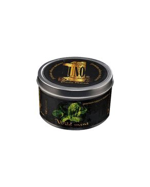 Uno Wild mint by Uno - 250 gm